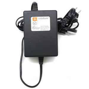Original JBL Creature TA661835OT 18VAC 3.5A Power Supply Adapter