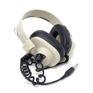 Califone 2924AV-P Over The Ear Headphones