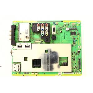 PANASONIC TC-L37S1  A Board TNPH0798