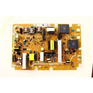 Panasonic TC-L37S1  Power Supply N0AE3FJ00002