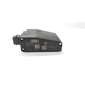 Audi A6 A7 S6 S7 Anti Theft Ignition Immobilizer 4H0905852C Genuine OEM