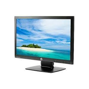 "HP P202 20"" 1600 X 900 LED ProDisplay Monitor"