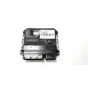 Lexus Toyota Genuine OEM Engine Control Module Computer Denso ECU ECM 8966133E71