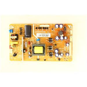 RCA LED32B30RQD  Power Supply / LED Board RE46HQ0556