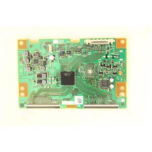 Sony KDL-60W610B T-Con Board RUNTK5475TP