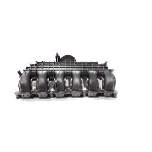 Intake Manifold 08-17 BMW 135i 335i 535i 640i 740i X3 X5 X6 OEM 11617576911