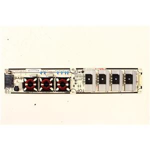LG 55EG9600-UA AUSZLJR Power Supply EAY62992601