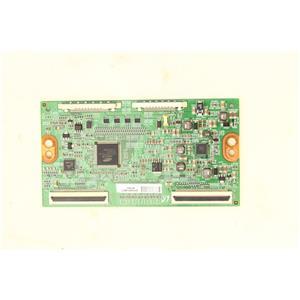Sony KDL-46EX645 T-Con Board LJ94-24765D