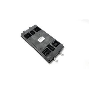 Mercedes Benz ML550 R350 W251 Front Signal Activation Module SAM 1645404601 OEM