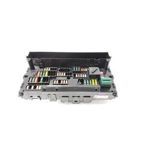 12 13 14 BMW X3 Front Power Distribution Fuse Box 61149259467 OEM
