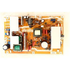 Panasonic TH-42PH12U Power Supply LSEP1279WUHB