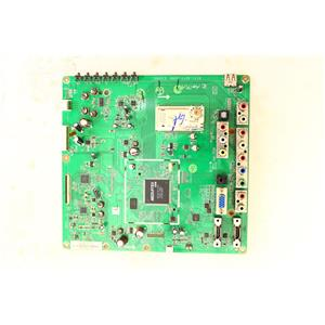Vizio E321VL Main Board 3632-1762-0150