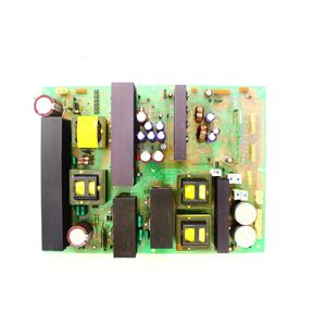 LG 60PY2DR-UA AUSYLAD  Power Supply 6709V00008A
