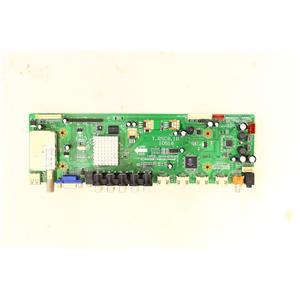 RCA 46LA45RQ  Main Board 46RE01TC81XLNA0-B1