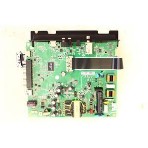 Vizio D40N-E3 Main/Power Supply Board 00-40CAJ010-00