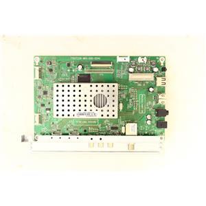 Sharp LC-50LB371U Main Board 756TXFCB0QK0230