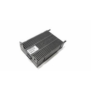 BMW E53 E70 E71 E83 X3 Genuine OEM Light Check Control Module LCM LEAR 3413319