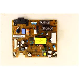 LG 32LS3450-UA AUSVLJR Power Supply / LED Board EAY62809401