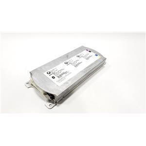 BMW Bluetooth Telematics Control Module Unit TCU 1.5 Continental OEM 84109228271