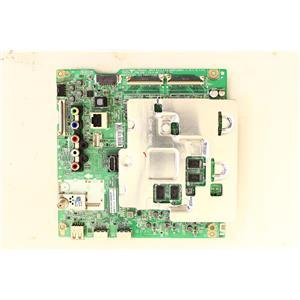 LG 55UJ6300-UA.BUS2LOR Main Board EBT65173602