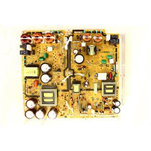 Panasonic TH-58PZ850U Power Supply Unit ETX2MM706NGA