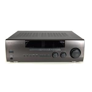 Kenwood VR-255 A/V 5.1 Surround Sound Receiver