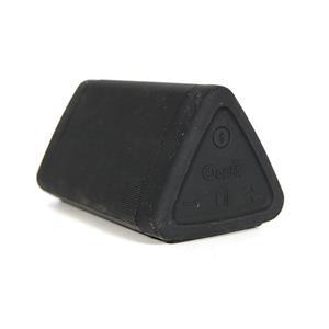 Cambridge SoundWorks Oontz Angle 3 Portable Bluetooth Speaker