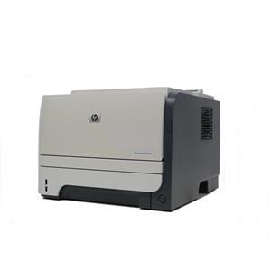HP LaserJet P2055dn J8017E