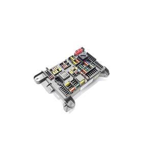 BMW Genuine OEM Rear Power Distribution Fuse Box E70 E71 E72 61146931687 6931687