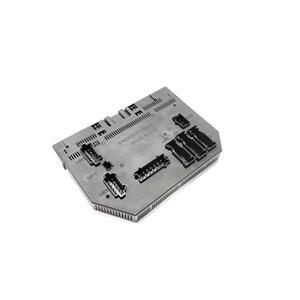 Mercedes Benz Signal Acquisition SAM V Module 2215401101 2215451632 2214422700