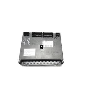 03-05 Mercedes ML350 ML500 Body Control Module 1635458832 OEM