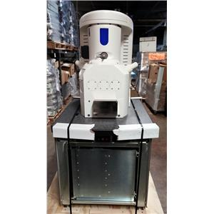 ZEISS EVO 50 Scanning Electron Microscope