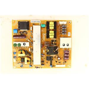 Sony KDL-55EX640 Power Supply 1-895-175-11
