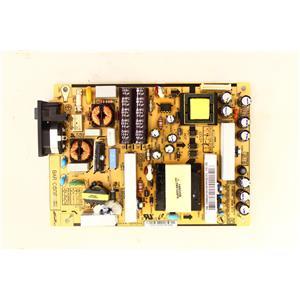 Samsung SBB-Q32AV4 Power Supply Board BN44-00481A