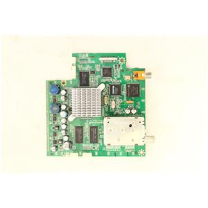 Philips 32HF7955H/27 Tuner Board 313926850095