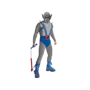 ThunderCats: Panthro Adult Costume