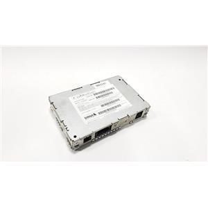Visteon OEM Ford Range Rover SIRIUS Satellite Radio Control Module Receiver