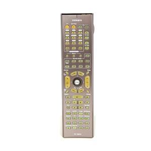 Integra RC-586M Remote Control