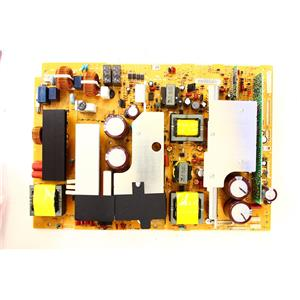 PIONEER PDP-425CMX/LUC5  Power Supply Unit AXY1127