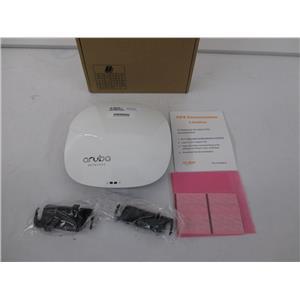 HPE JW798A Aruba AP-315 Wireless Acess Point FIPS/TAA 802.11n/ac