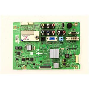SAMSUNG LS23EMNKUYD/ZA EM23TS MAIN BOARD BN94-02939R