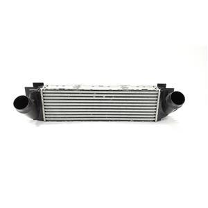 13 14 15 16 17 BMW X3 X4 Turbo Intercooler 2.0L 17517823570 OEM