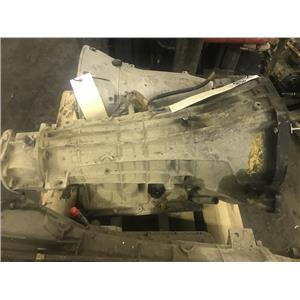 2003-2007 Ford F250 F350 6.0L 5r110 automatic transmission as43423