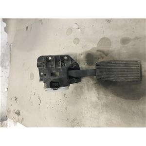 2008-2010 Ford F250 F350 Powerstroke diesel accelerator pedal tag as43358