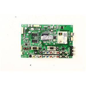 LG 42PG20-UA AUSRLHR MAIN BOARD  EBT48170601