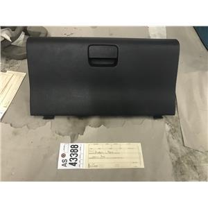 2003-2005 Dodge 2500,3500 5.9L cummins black glove box tag as43388