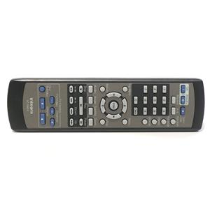 Integra RC-536DV DVD Player Remote Control
