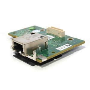 Dell Remote Access Card iDRAC6 Enterprise