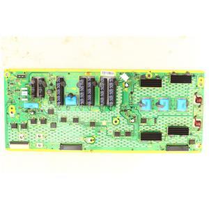 Panasonic TC-P65GT30  SS Board TXNSS1NTUU