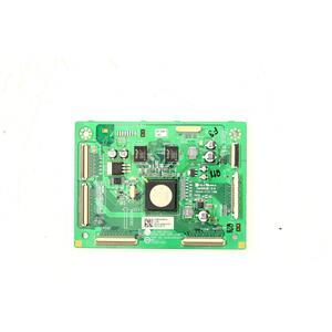 LG 50PK250-UA  Main Logic CTRL Board EBR63526904